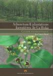 Arboretum & plantations forestières de ua huka