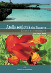 Atolls soulevés des Tuamotu