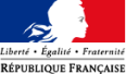 http://www.polynesie-francaise.pref.gouv.fr
