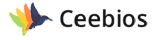CEEBIOS