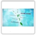 DOM_TOM