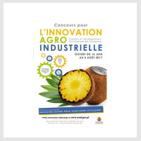 L'innovation agro industrielle doc