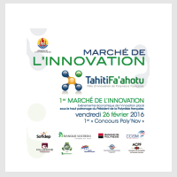 Marché de l'innovation doc