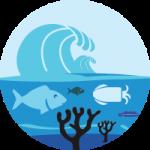Picto DIREN - n°03 - milieu marin