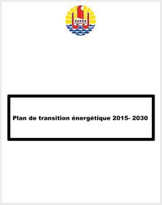 Plan de transition énergétique-2
