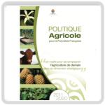 Politique agricole