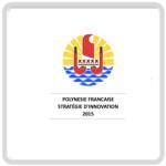 Polynésie française Stratégie d'innovation 2015