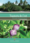Tuamotu de l'Est