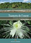 Tuamotu de l'ouest