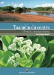 Tuamotu du centre