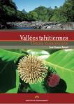 Vallée tahitiennes