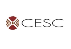 CESC*