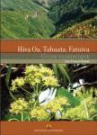 Hiva Oa, Tahuata, Fatuiva