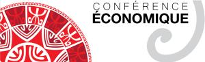Conf économique