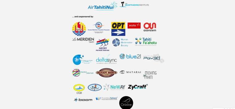 Logo partenaires.jpg