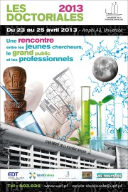 Affiche Doctoriales 2013-40x60.v.3