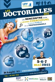 Affiche-Doctoriales-2015-definitive