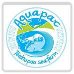 Aquapac Teahupoo seafarm