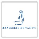 Brasserie de tahiti