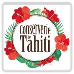 Conserverie de Tahiti