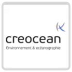 Creocean