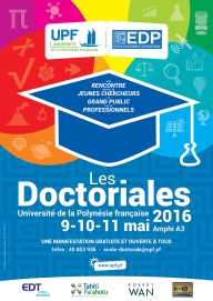 DOCTORIALES2016-Affiche-BD