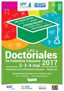 doctoriales2017-affiche