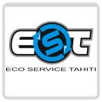 Eco Service Tahiti