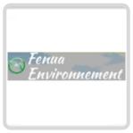 Fenua Environnement