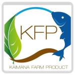 Kaimana Farm Product