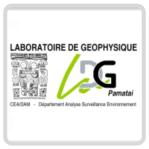 Laboratoire de géophysique