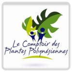 Le comptoir des plantes polynésiennes
