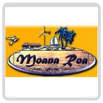 Moana Roa