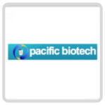 Pacific biotech