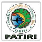 Patiri