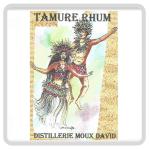 Tamure Rhum