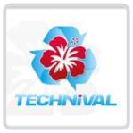 Technival