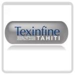 Texinfine