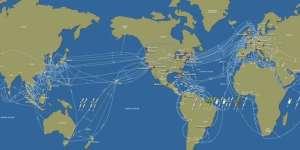 une-cartographie-des-cables-sous-marins-realisee-en-2012