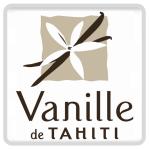 Vanille de Tahiti