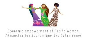 economic-empowerment-pacific-Womens-logo-1000px