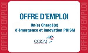 offre-emploi-ccism-prism_copie