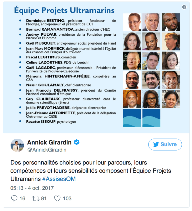 Equipe projets ultramarins.png