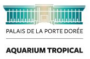 Aquarium 0