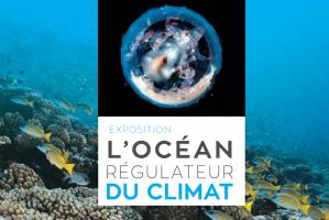 expo ocean regulateur climat