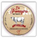 la fromagère de T