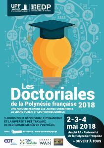 doctoriales2018-brochure-web_0-page-001