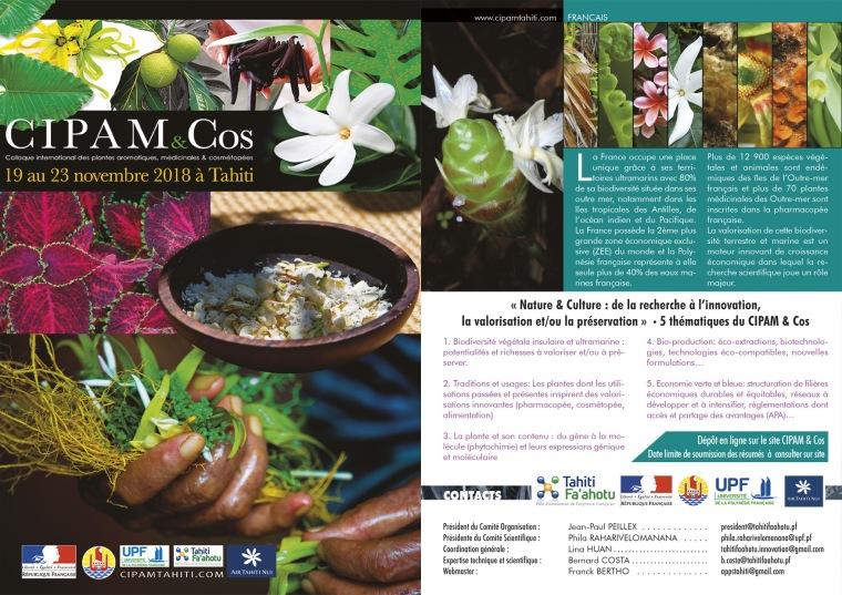 05 CIPAM&Cos-fr