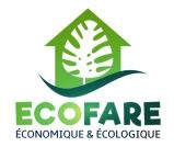 EcoFare