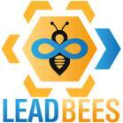 Leadbees